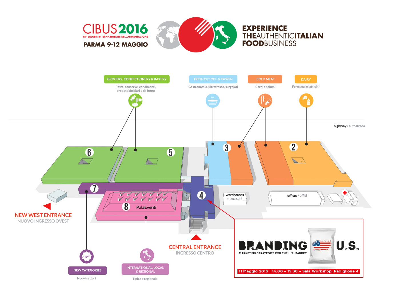 http://www.branding-us.com/wp-content/uploads/2015/12/Cibus-Branding-US-map20162-1.jpg