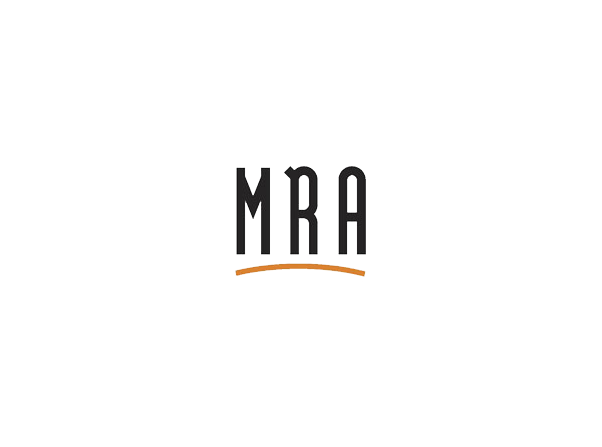 http://www.branding-us.com/wp-content/uploads/2015/12/MRA-logo.png