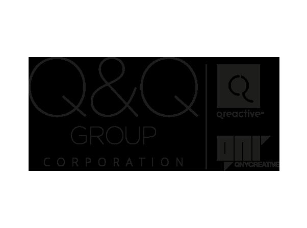 http://www.branding-us.com/wp-content/uploads/2015/12/QQQreactiveQNY-Creative.png