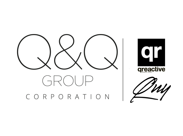 http://www.branding-us.com/wp-content/uploads/2018/04/QQQreactiveQNY-Creative.png