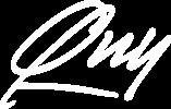 http://www.branding-us.com/wp-content/uploads/2018/04/logoWhite-e1523883989604.png