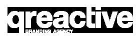 http://www.branding-us.com/wp-content/uploads/2018/04/qreactive-branding-agency-logo-280-white.png