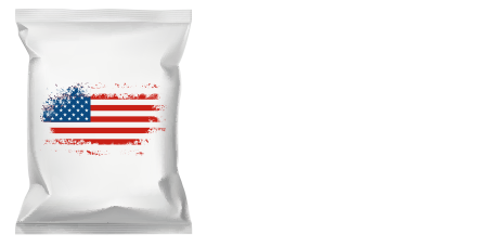 https://www.branding-us.com/wp-content/uploads/2015/12/BRANDING-US-SQUARE.png